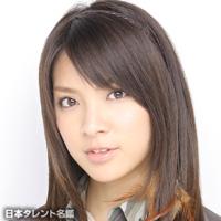 AKB48-秋元才加