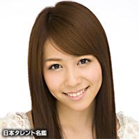 AKB48-河西智美