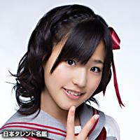 AKB48-仲川遥香