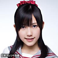 AKB48-渡辺麻友