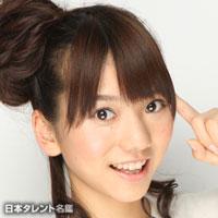 AKB48-高城亜樹