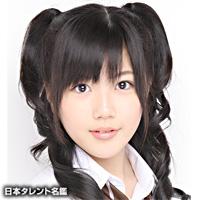 AKB48-宮崎美穂