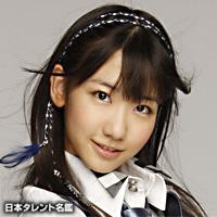 AKB48-柏木由紀