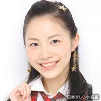 AKB48-松井珠理奈