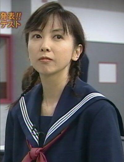 麻木久仁子4