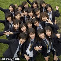 AKB48-0