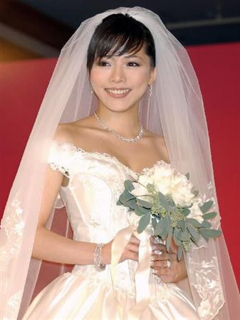 釈由美子-5