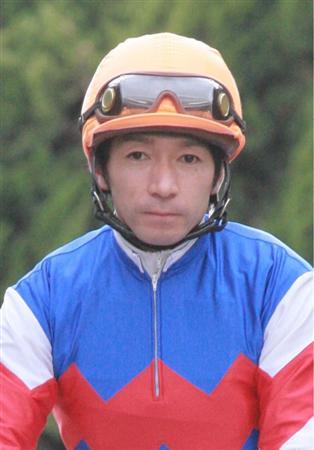内田博幸4