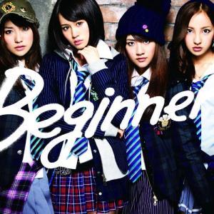 AKB48-beginner2