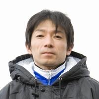 内田博幸0