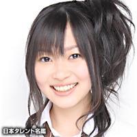 AKB48-指原莉乃