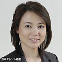 杉田かおる0
