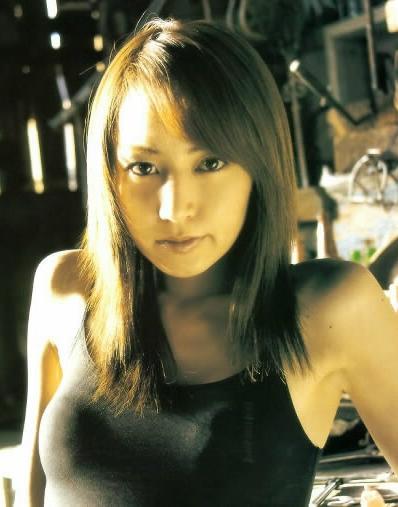 矢田亜希子13