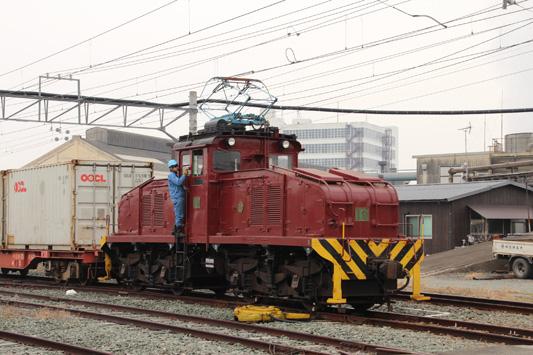 140112宮浦 (22)のコピー