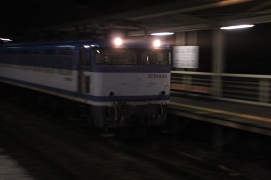 140113吉野夜鉄 (5)のコピー