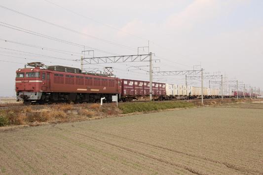 140118伊賀屋-佐賀 (63)のコピー
