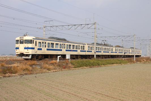 140118伊賀屋-佐賀 (58)のコピー