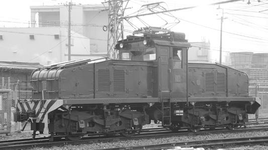 140118宮浦モノクロ (14-2)のコピー