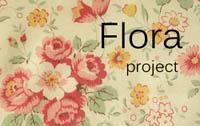 flora project