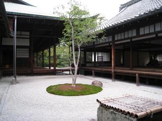 ○△□の庭2