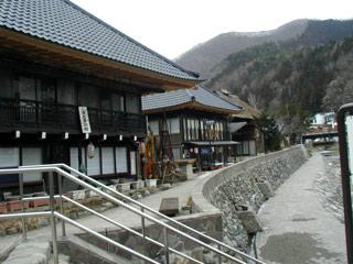 2007-4 平家集落2