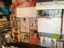 写真-2014-09-29-13-25-11