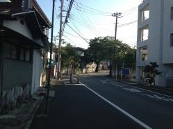 写真-2014-09-29-15-23-19