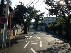 写真-2014-09-29-15-27-41