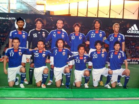 japan_convert_20100609053954.jpg