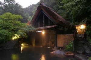 kurokawa4.jpg