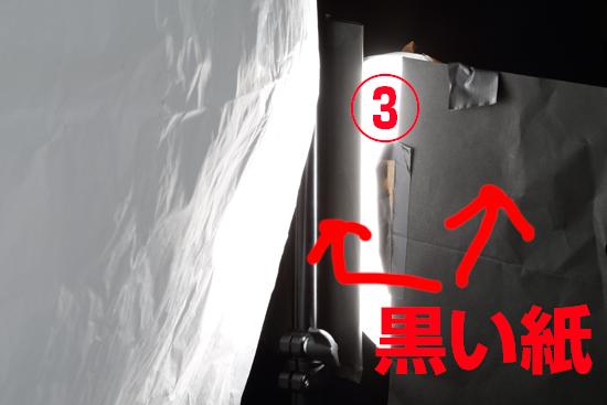 2014_0131_b03.jpg