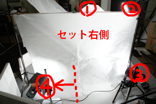 2014_1006_05.jpg