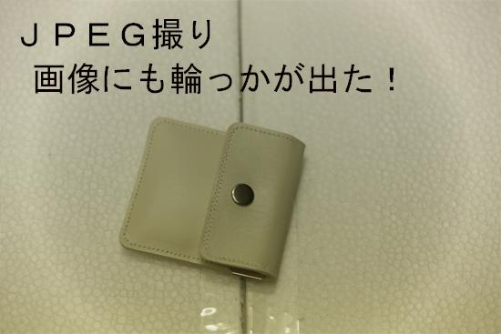 2014_1012_04.jpg