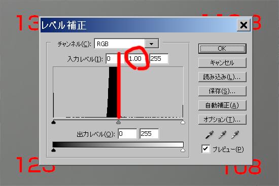 2014_1021_09.jpg
