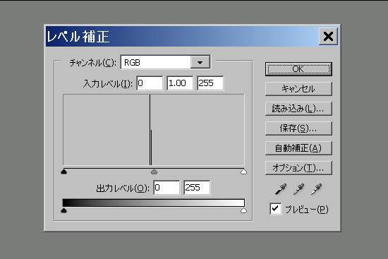 2014_1021_10.jpg