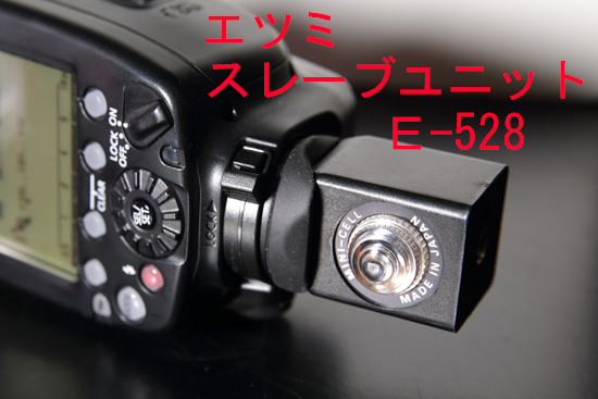 2014_1118_03.jpg