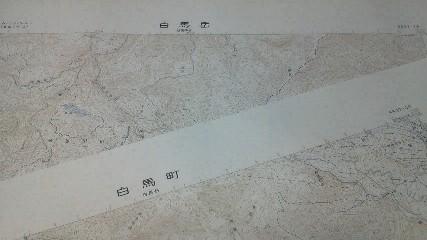 NEC_1424.jpg
