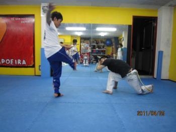 blogIMG_0066_convert_20110426225650.jpg