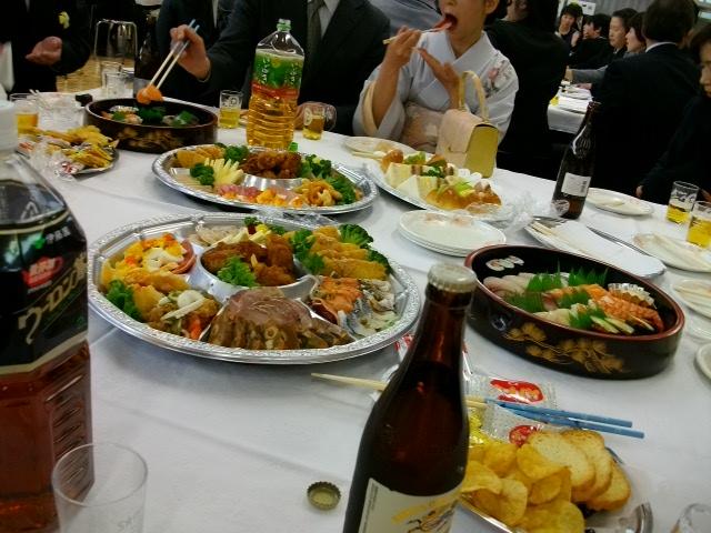 nanako卒業式 010