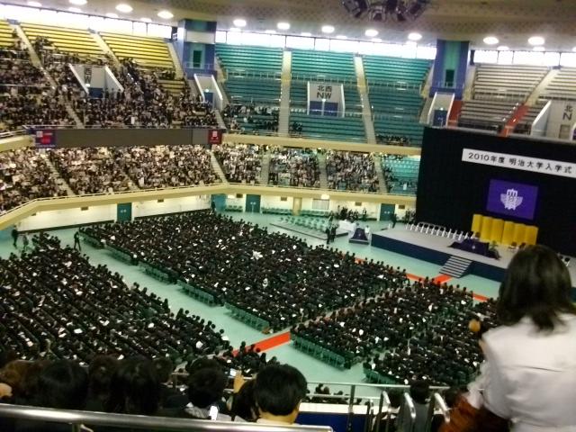 2010入学式 012
