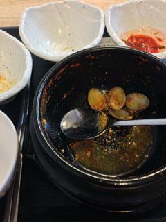 126土鍋