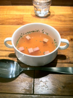 1207スープ
