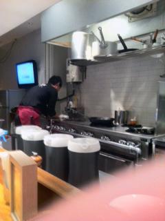 1207厨房