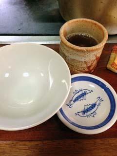 1212茶碗