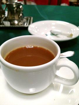 1217コーヒー2