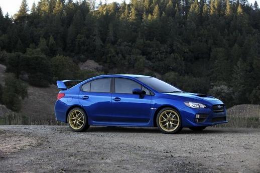 2015-Subaru-WRX-STI-leaked-photos-1-700x466.jpg