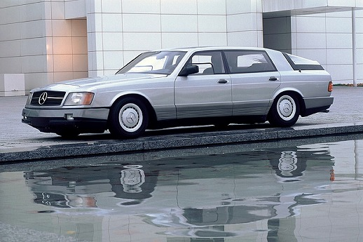 Mercedes-Auto2000-01.jpg
