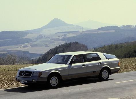 Mercedes-Auto2000-03.jpg
