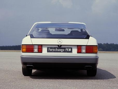 Mercedes-Auto2000-04.jpg