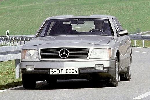Mercedes-Auto2000-06.jpg